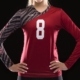 4 Critical Questions You Should Ask Your Volleyball Uniform Provider