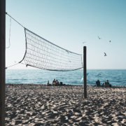 7 Fun Tips to Improve Your Volleyball Beach Game,_